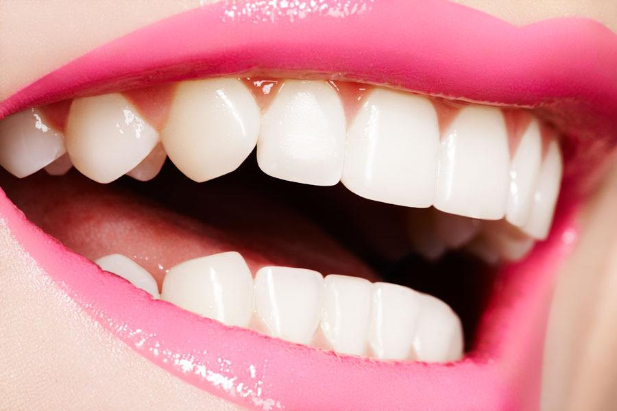 افضل عيادات الاسنان في العالم