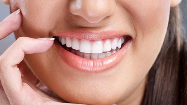 تجربتي في زراعة الاسنان في تركيا