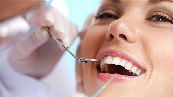 زراعة اسنان فورية في نفس اليوم