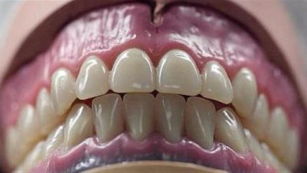 مركز الرازي التخصصي لطب الاسنان في اسطنبول