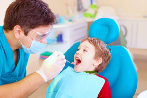 زراعة الأسنان الفورية