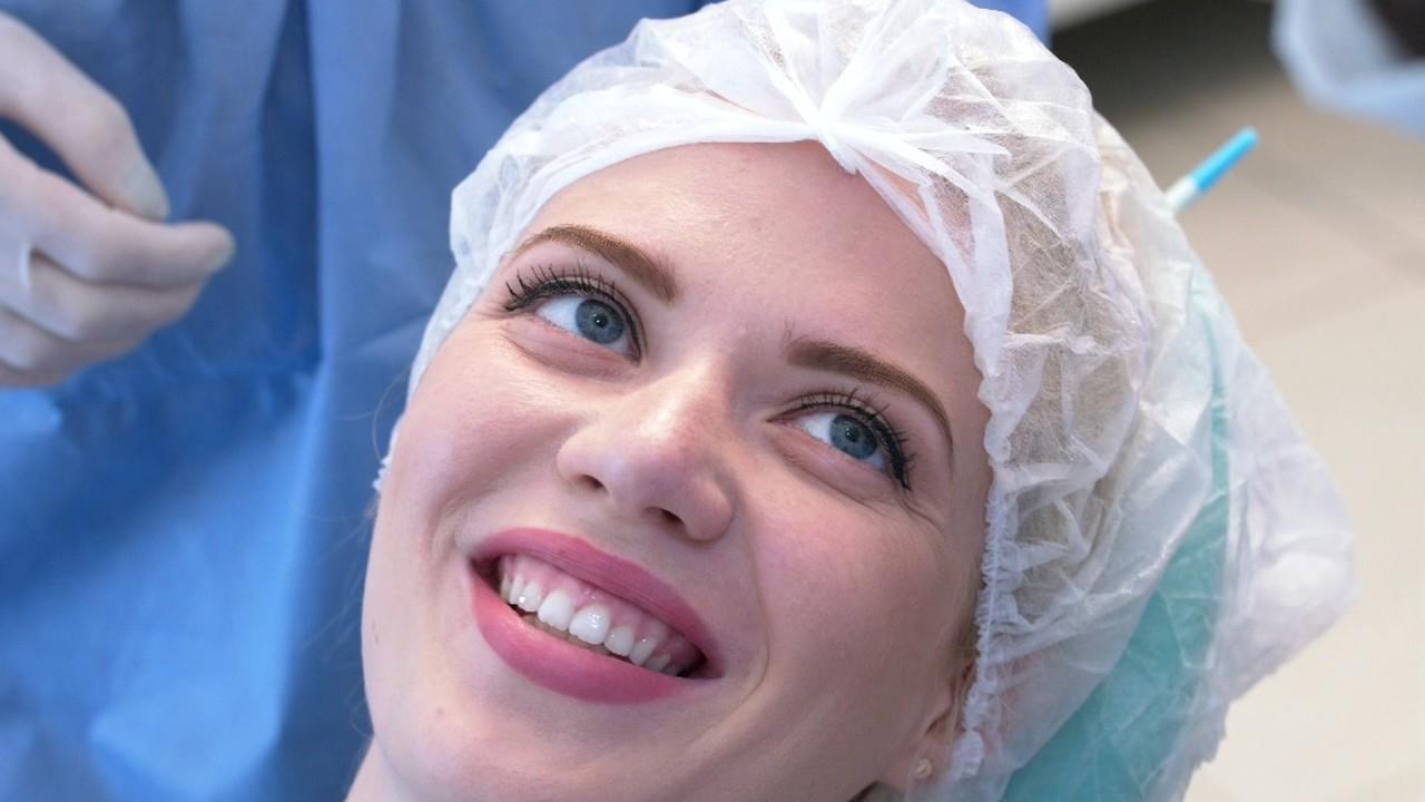 3 من افضل اطباء الاسنان في تركيا