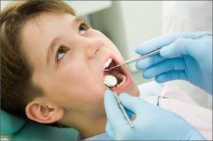 انواع تلبيس الاسنان