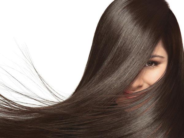 تجارب زراعة الشعر في تركيا