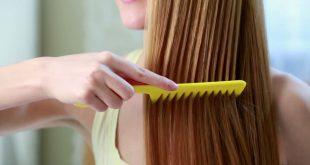 مراكز زراعة الشعر في تركيا