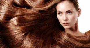 مميزات زراعة الشعر في تركيا